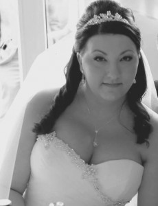 Ford bride