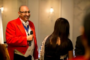 hampshire toastmaster