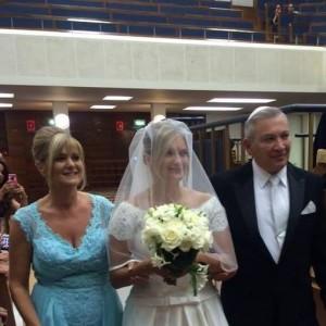 silverstein wedding 5